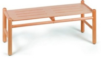Bench Furniture Wooden Benches