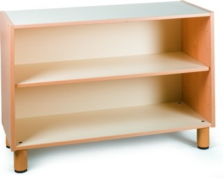 Two Tier Shelf With An Exta Shelf Furniture Shelves